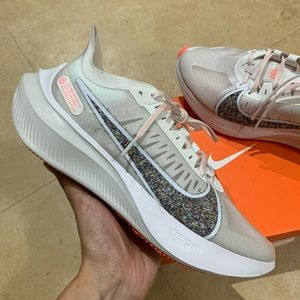 Nike Zoom Gravity WMS 9 light weight